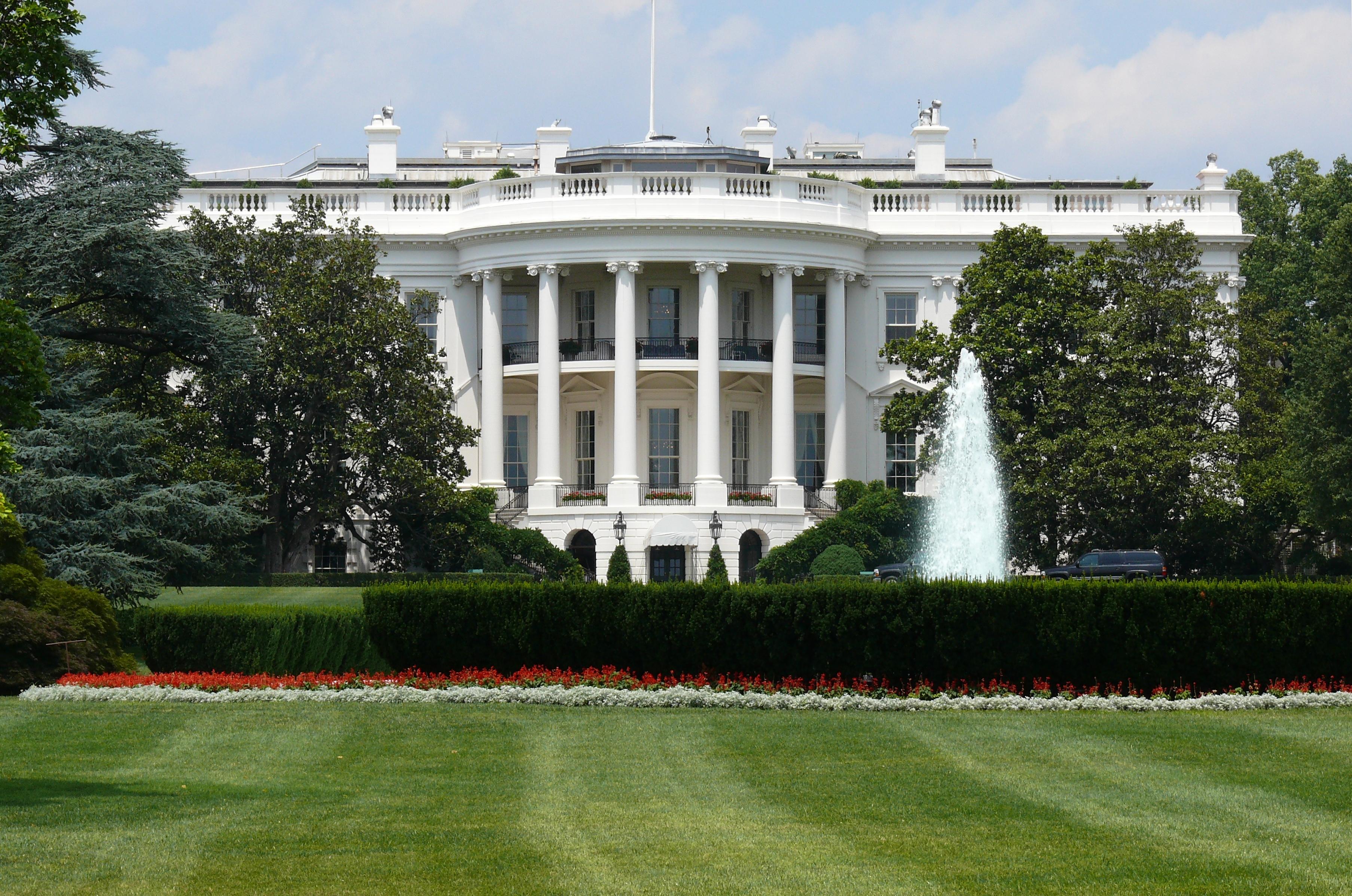 White_House_02